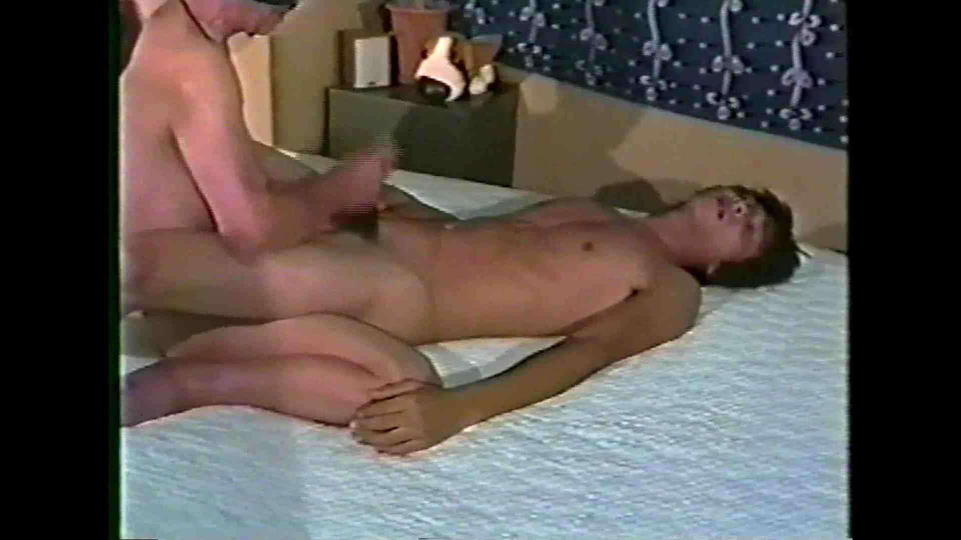GAYBOY宏のオカズ倉庫Vol.3-4 オナニー アダルトビデオ画像キャプチャ 91pic 40