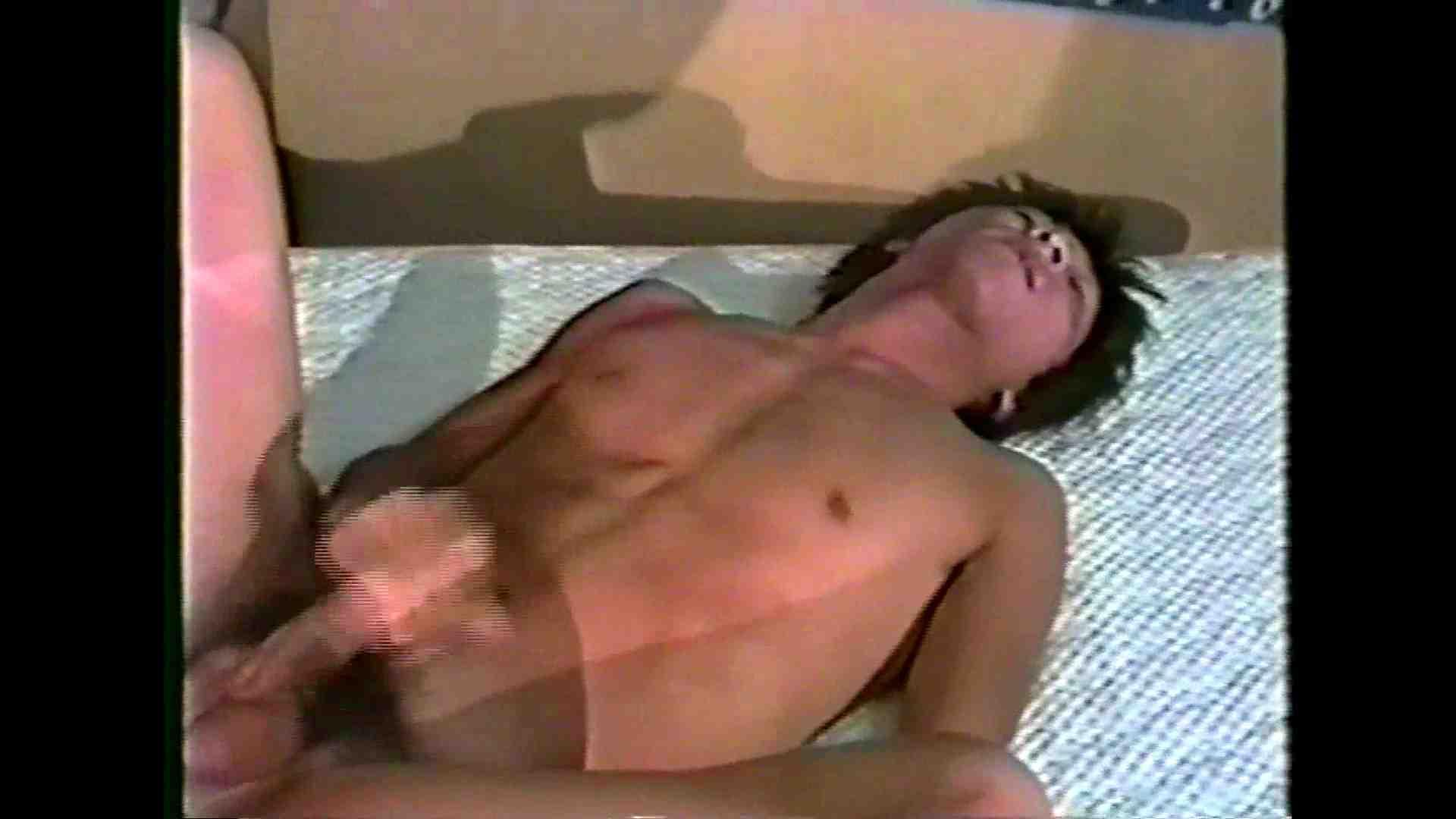 GAYBOY宏のオカズ倉庫Vol.3-4 オナニー アダルトビデオ画像キャプチャ 91pic 50