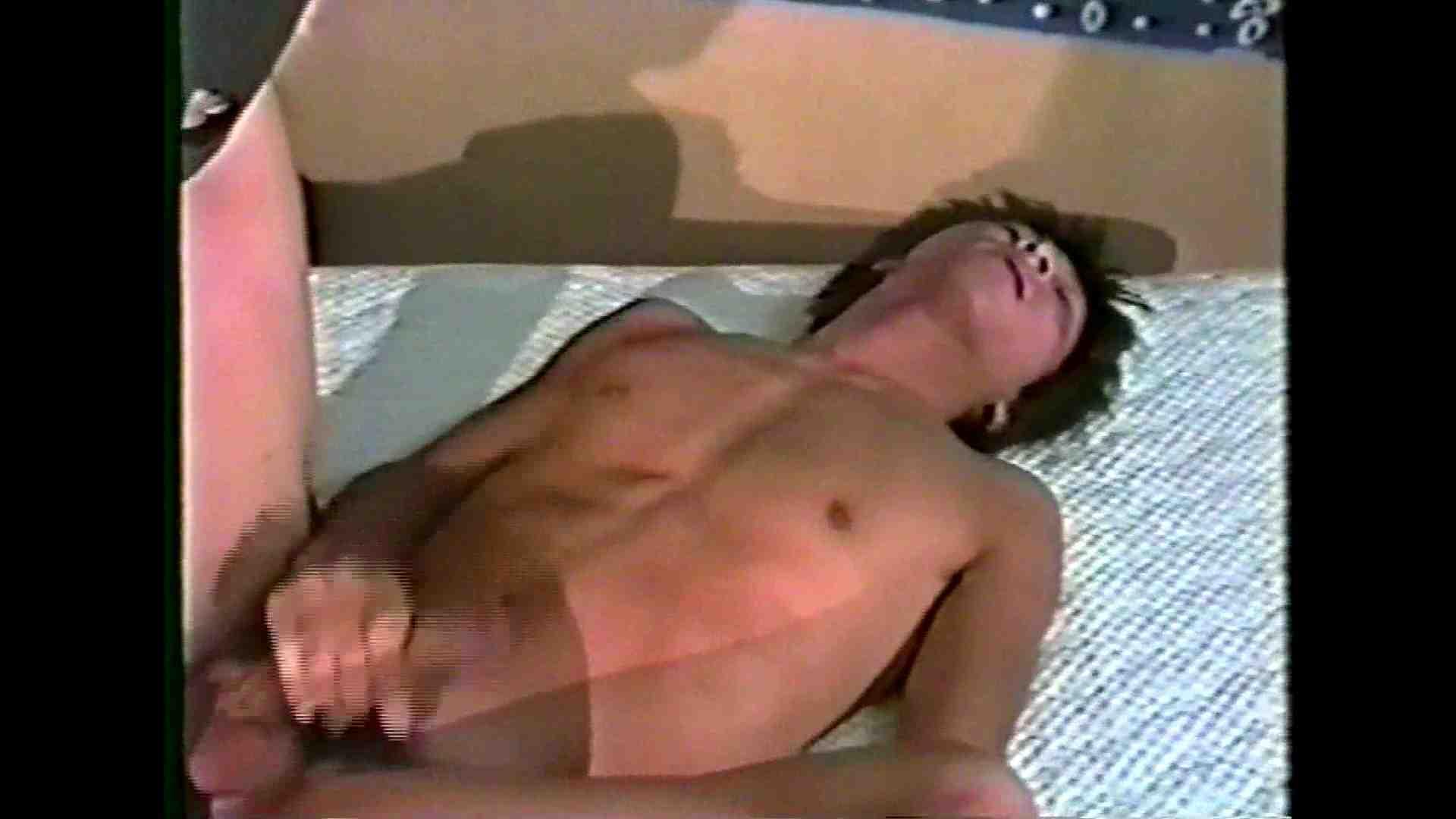 GAYBOY宏のオカズ倉庫Vol.3-4 オナニー | ディープキス アダルトビデオ画像キャプチャ 91pic 51