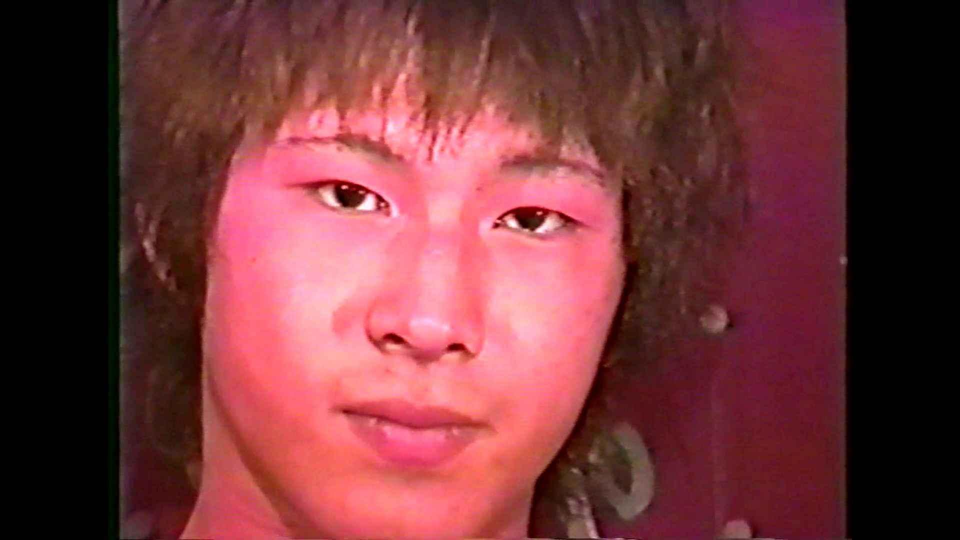 GAYBOY宏のオカズ倉庫Vol.3-4 お風呂 ゲイ丸見え画像 91pic 77