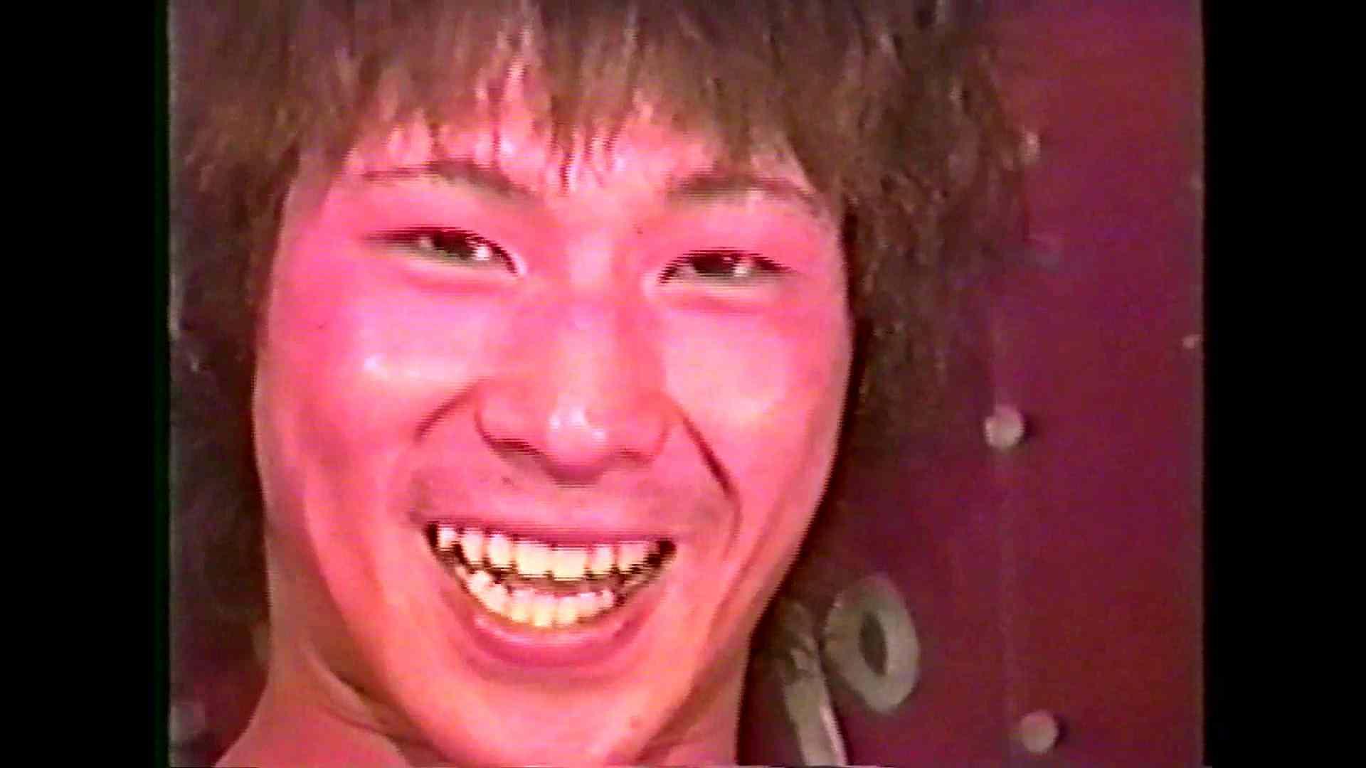 GAYBOY宏のオカズ倉庫Vol.3-4 ゲイのシックスナイン ゲイ無料エロ画像 91pic 78