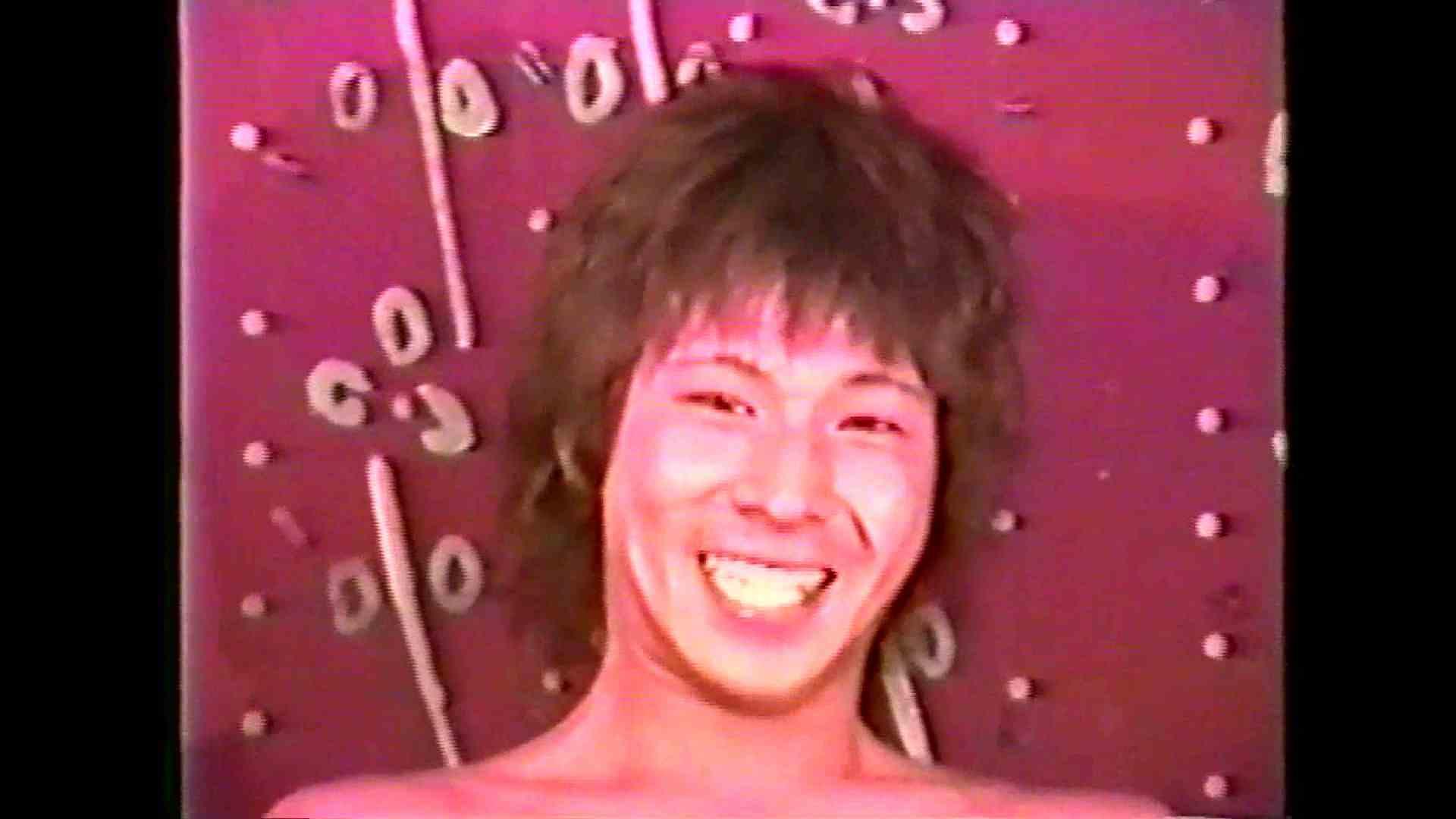 GAYBOY宏のオカズ倉庫Vol.3-4 お手で! ゲイ無修正画像 91pic 82