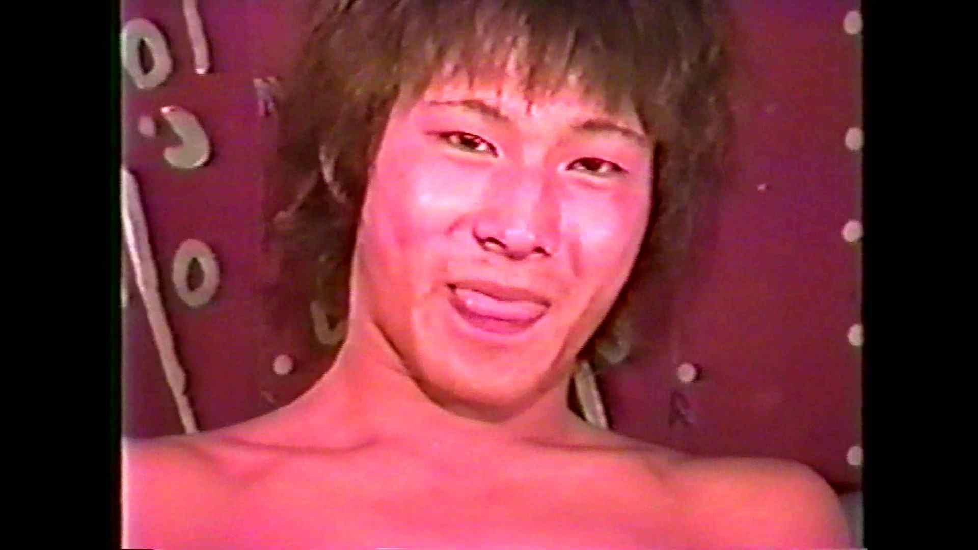 GAYBOY宏のオカズ倉庫Vol.3-4 モザイク無し ゲイ丸見え画像 91pic 83