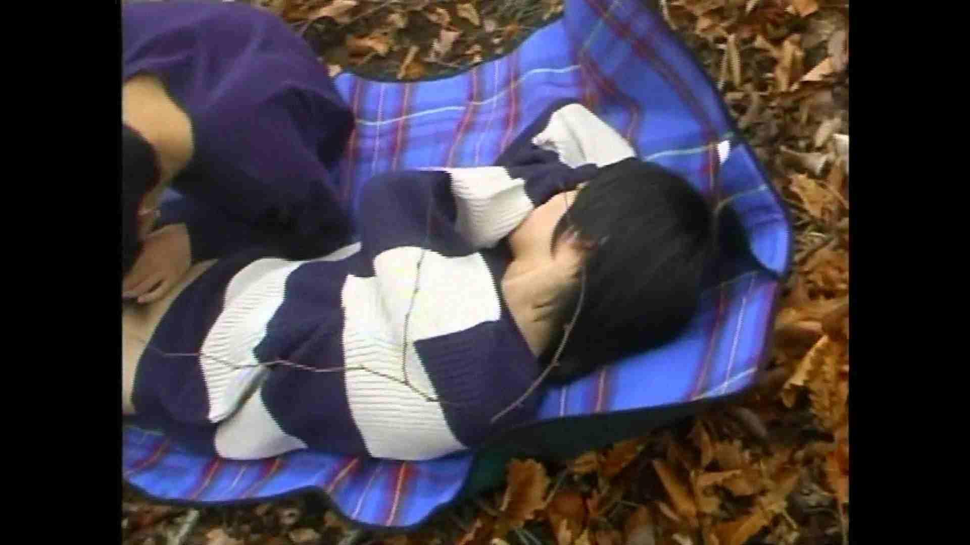 GAYBOY宏のオカズ倉庫Vol.5-2 お口で! ゲイエロ画像 78pic 34