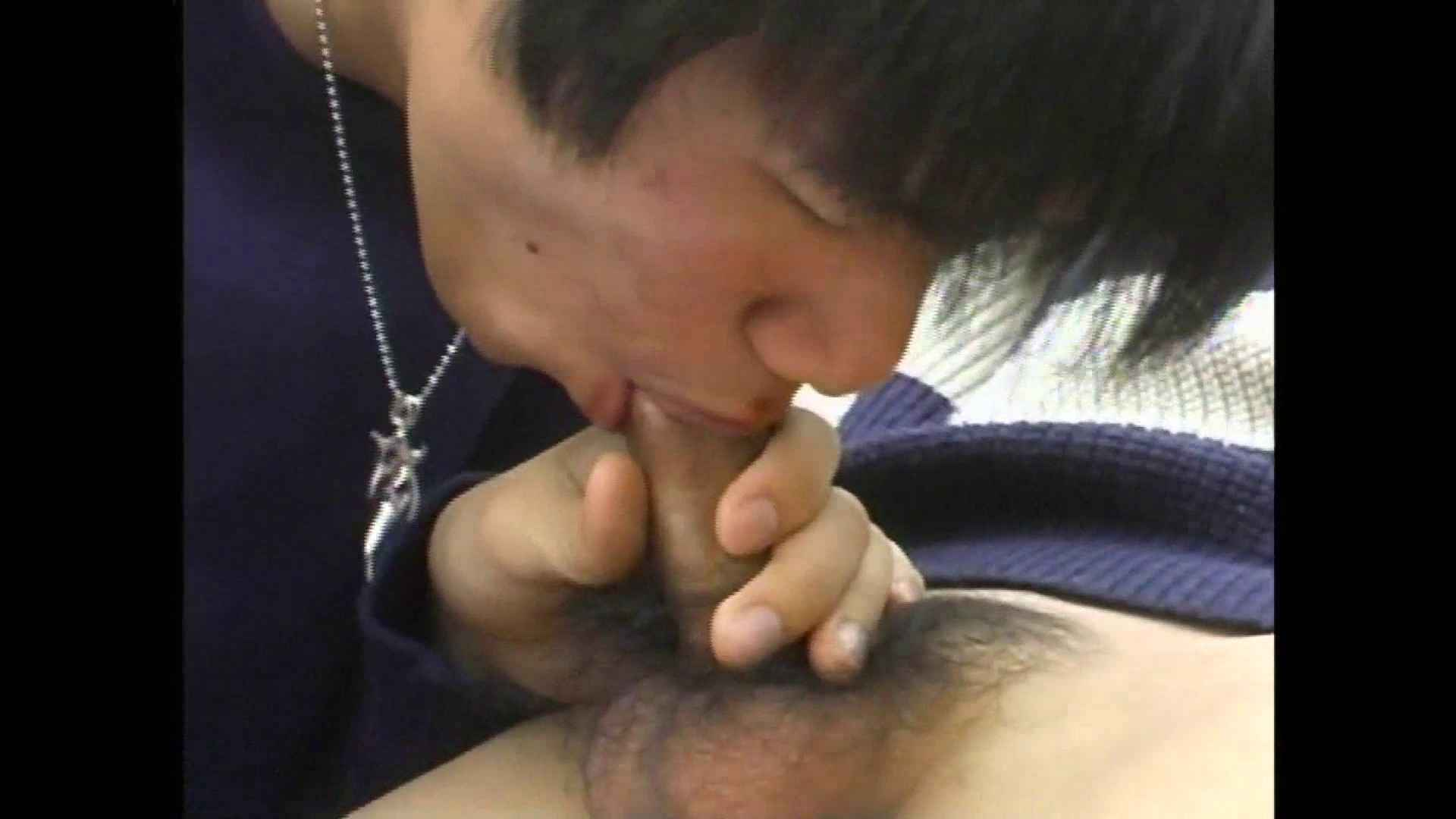 GAYBOY宏のオカズ倉庫Vol.5-2 お風呂 ゲイエロ動画 78pic 47