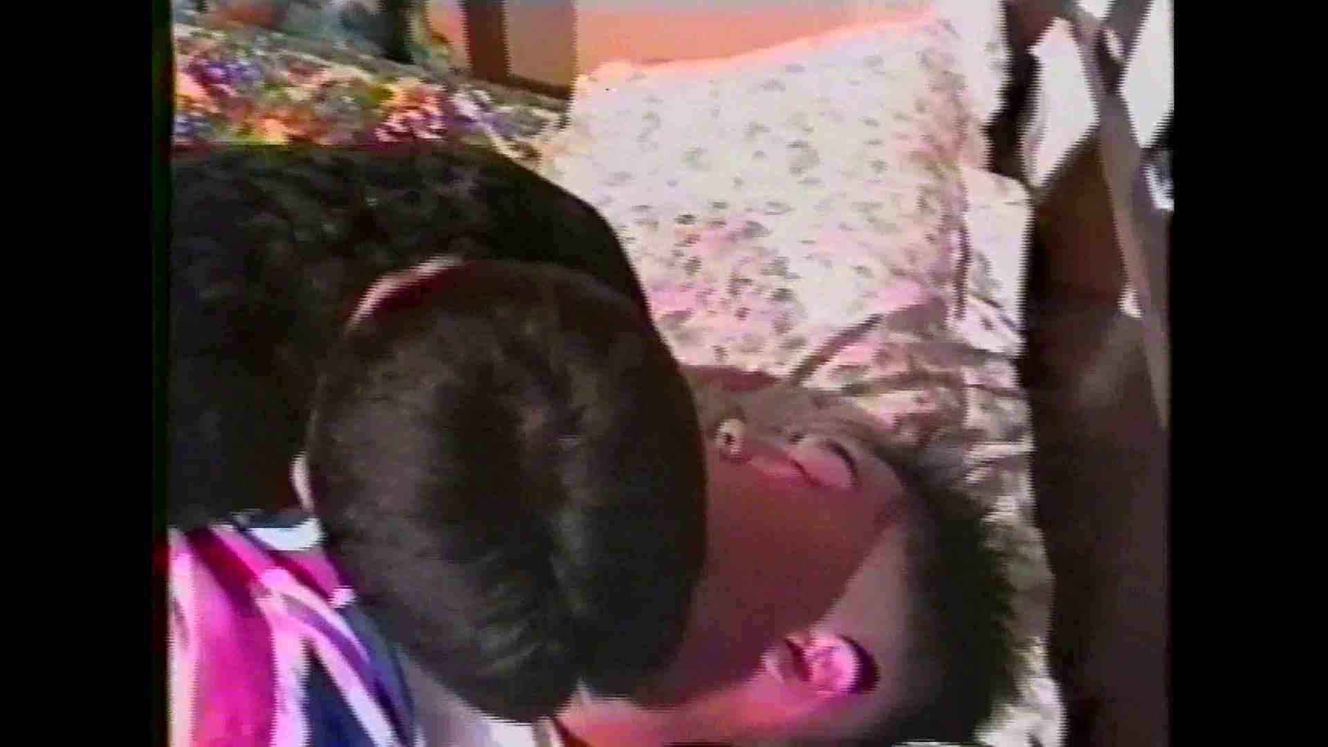 GAYBOY宏のオカズ倉庫Vol.12-1 ディープキス ゲイ無修正動画画像 69pic 16