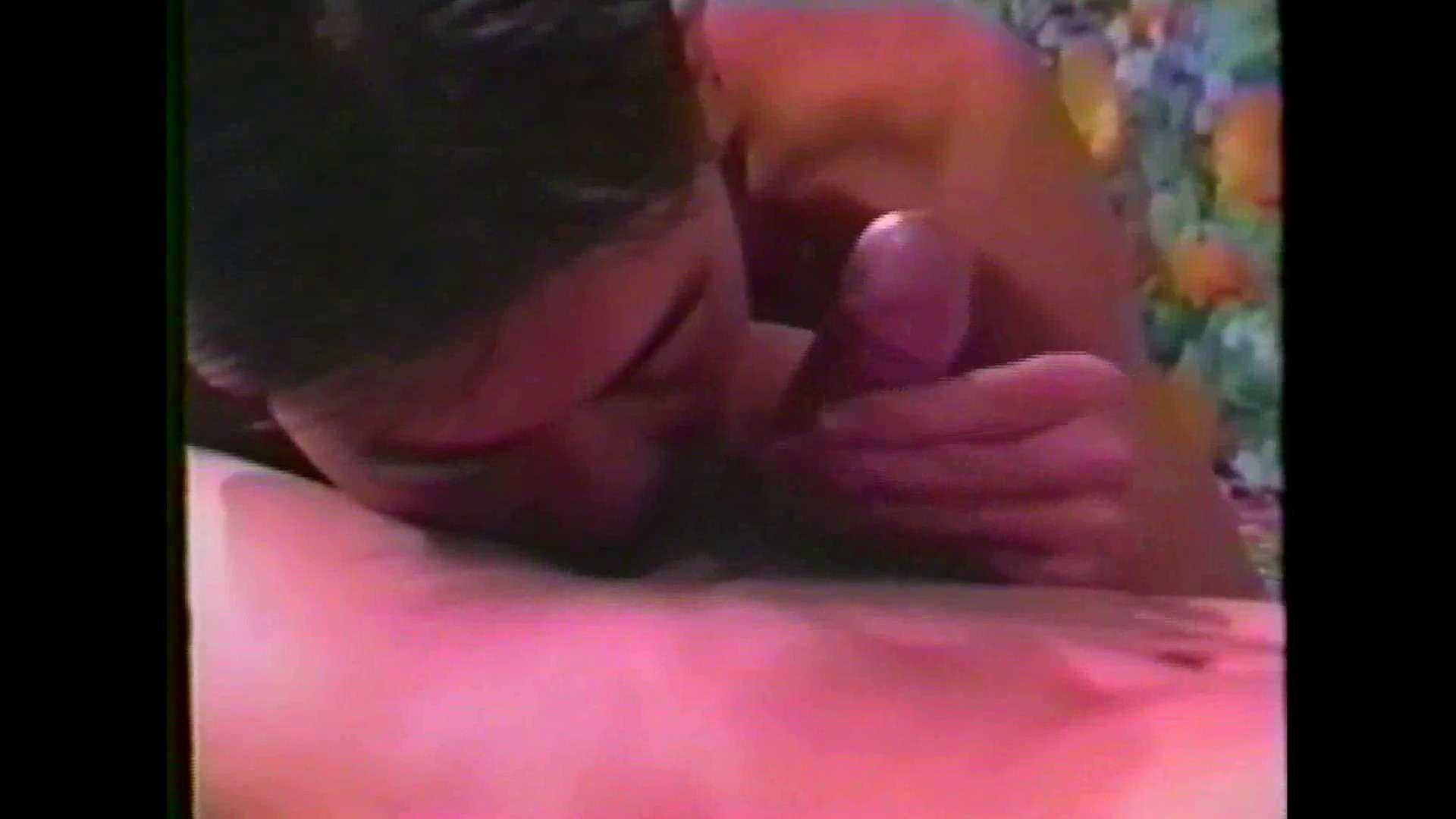GAYBOY宏のオカズ倉庫Vol.12-1 お口に発射   モザイク無し 男同士画像 69pic 51