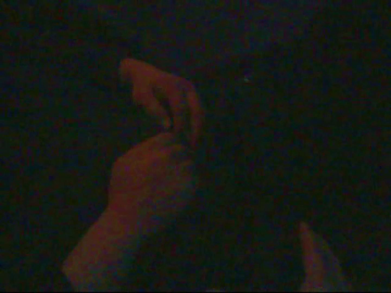 投稿 マコっさんの悪戯日記 File.01 エロエロ   隠し撮り動画 ゲイセックス画像 78pic 1