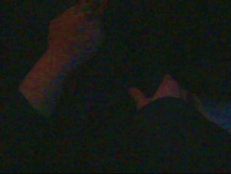 投稿 マコっさんの悪戯日記 File.01 イケメンたち ゲイアダルトビデオ画像 78pic 4