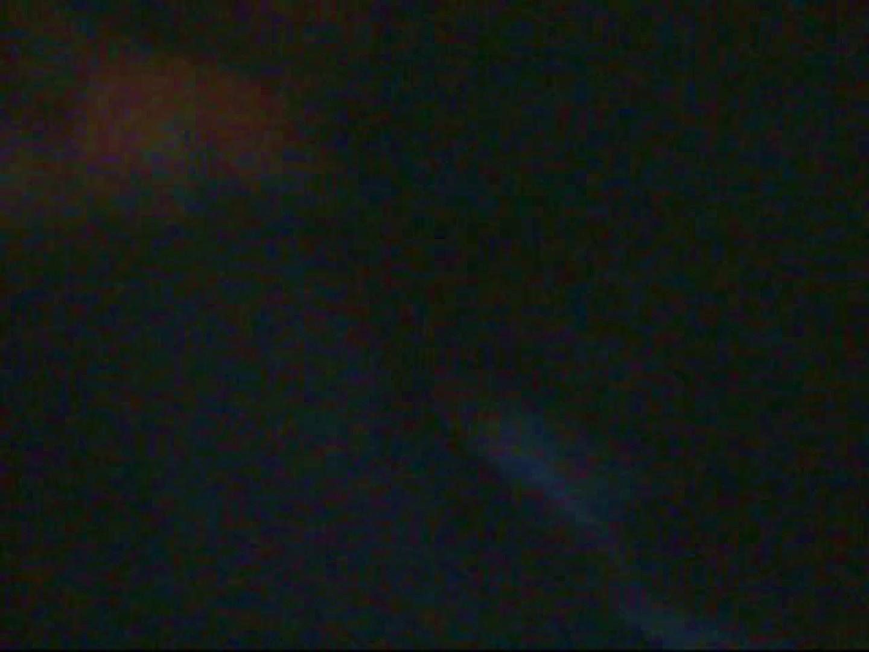 投稿 マコっさんの悪戯日記 File.01 エロエロ   隠し撮り動画 ゲイセックス画像 78pic 22