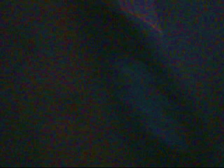 投稿 マコっさんの悪戯日記 File.01 お手で! ゲイ無修正画像 78pic 23