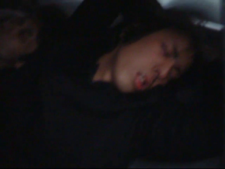 投稿 マコっさんの悪戯日記 File.01 悪戯動画 ゲイ無修正動画画像 78pic 26