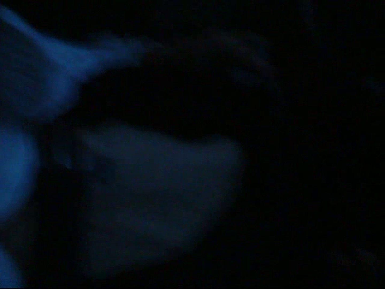 投稿 マコっさんの悪戯日記 File.01 エロエロ ゲイセックス画像 78pic 49