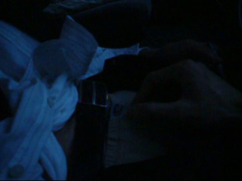 投稿 マコっさんの悪戯日記 File.01 イケメンたち ゲイアダルトビデオ画像 78pic 60