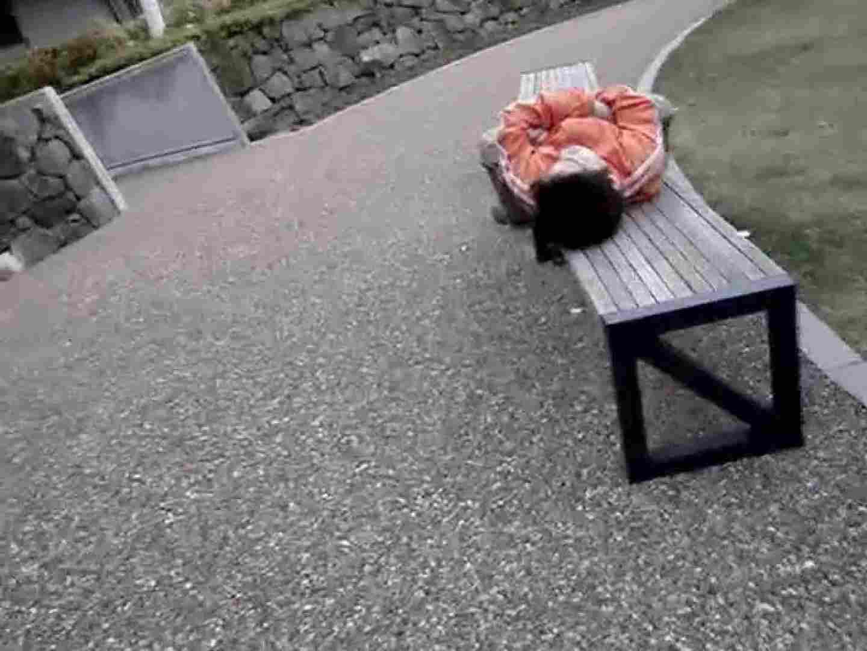 投稿 マコっさんの悪戯日記 File.05 悪戯動画 ゲイ無料エロ画像 110pic 54