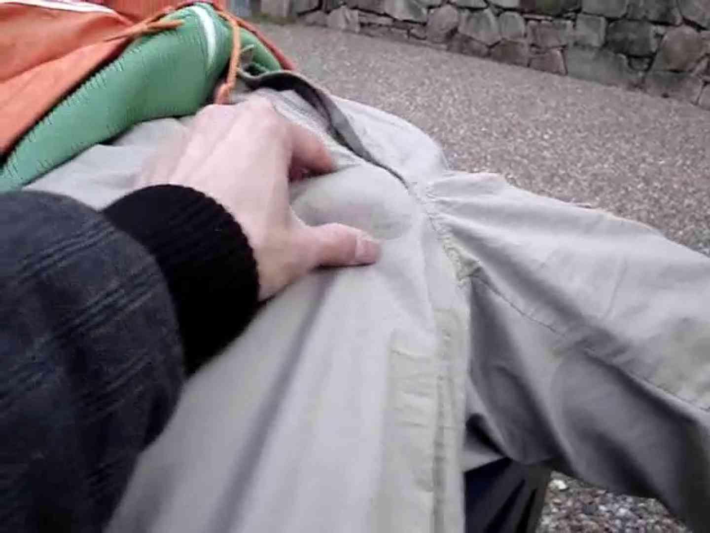 投稿 マコっさんの悪戯日記 File.05 イケメンたち ゲイモロ画像 110pic 59