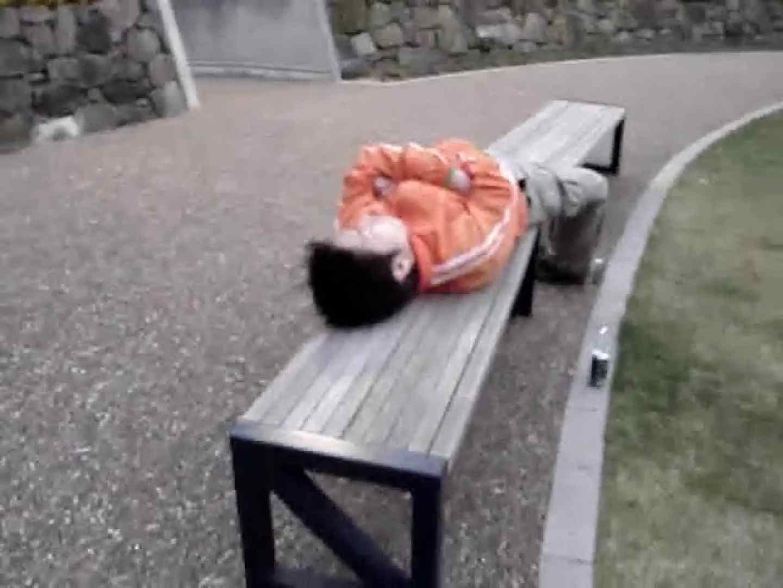 投稿 マコっさんの悪戯日記 File.05 悪戯動画 ゲイ無料エロ画像 110pic 61