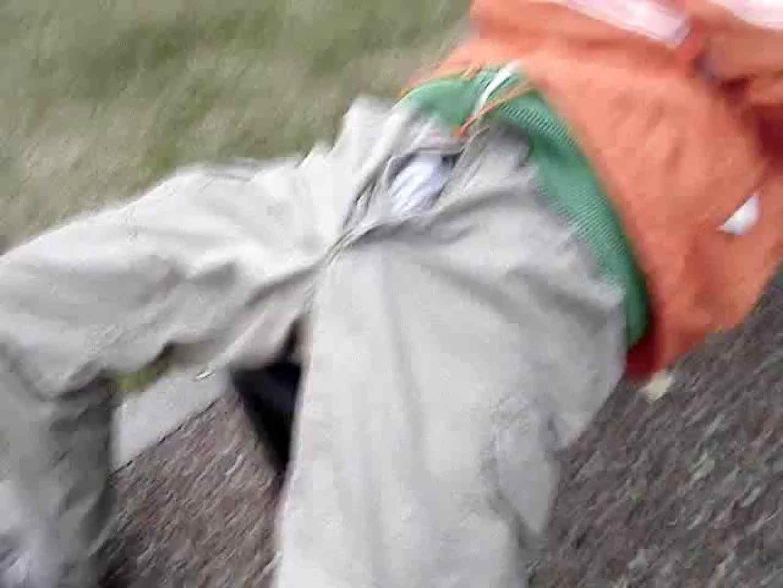 投稿 マコっさんの悪戯日記 File.05 モザイク無し | 隠し撮り動画 エロビデオ紹介 110pic 71