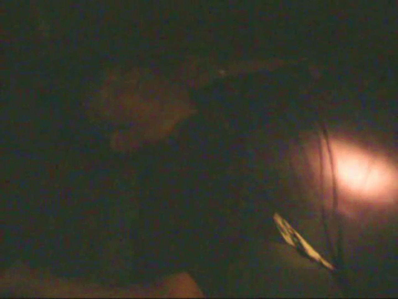 投稿 マコっさんの悪戯日記 File.09 エロエロ ゲイエロビデオ画像 100pic 4