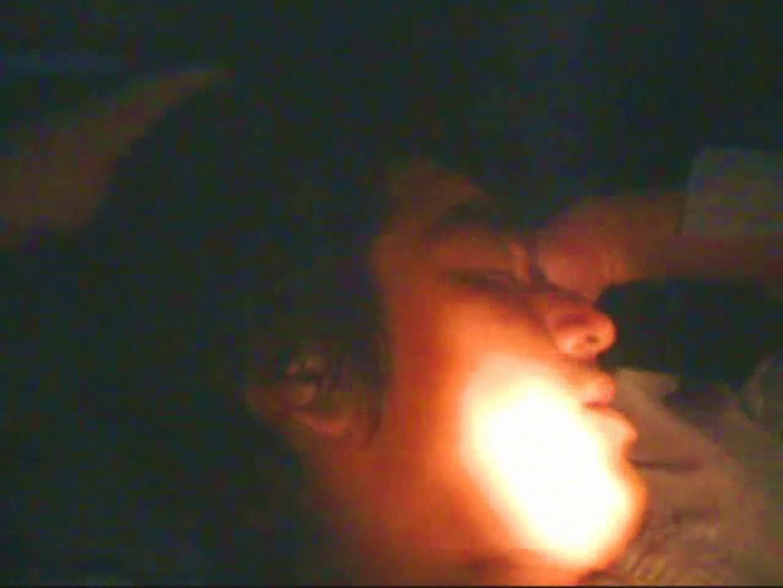 投稿 マコっさんの悪戯日記 File.09 エロエロ ゲイエロビデオ画像 100pic 18
