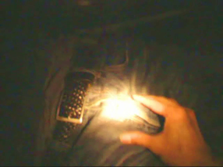 投稿 マコっさんの悪戯日記 File.09 隠し撮り動画 ゲイアダルトビデオ画像 100pic 27