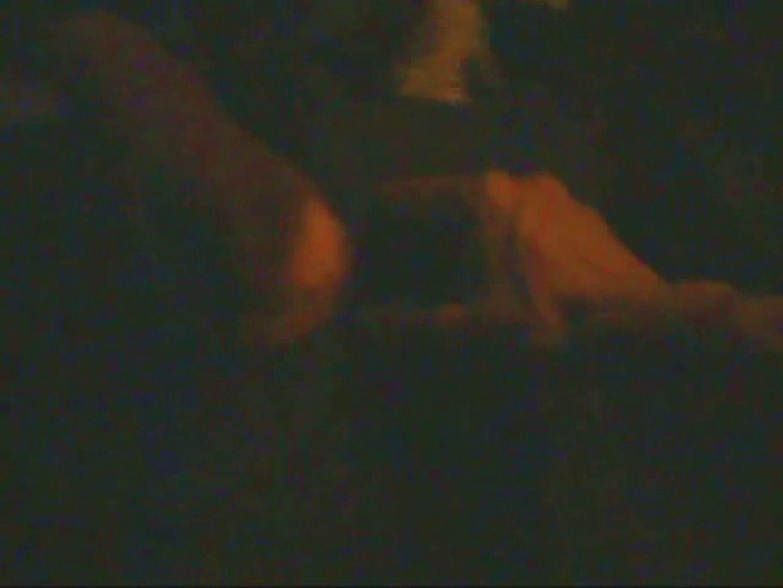 投稿 マコっさんの悪戯日記 File.09 イケメンたち 男同士画像 100pic 45