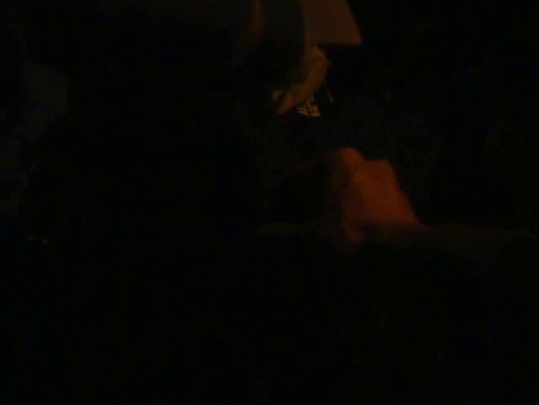 投稿 マコっさんの悪戯日記 File.09 覗き物 ゲイアダルトビデオ画像 100pic 47