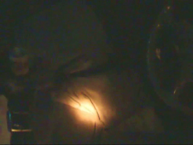 投稿 マコっさんの悪戯日記 File.09 悪戯動画 | お手で! ゲイ無料エロ画像 100pic 50