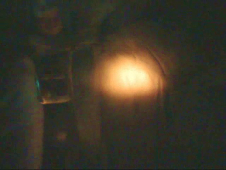 投稿 マコっさんの悪戯日記 File.09 悪戯動画 ゲイ無料エロ画像 100pic 56