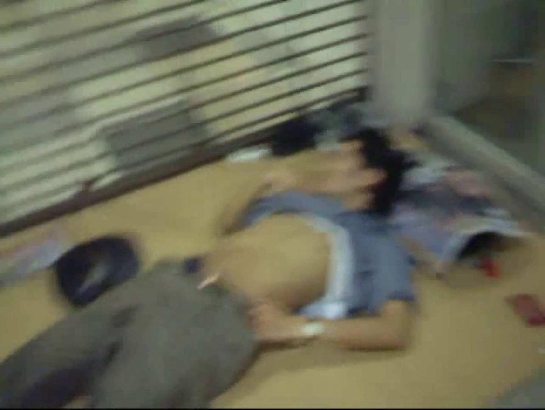 投稿 マコっさんの悪戯日記 File.09 エロエロ ゲイエロビデオ画像 100pic 60