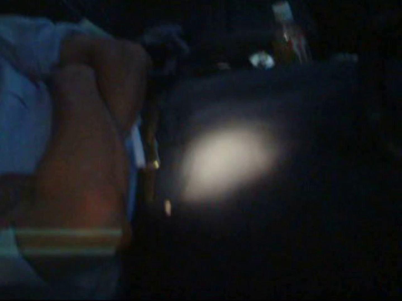 投稿 マコっさんの悪戯日記 File.09 覗き物 ゲイアダルトビデオ画像 100pic 68