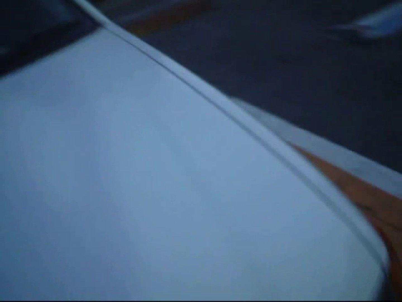 投稿 マコっさんの悪戯日記 File.09 モザイク無し 男同士動画 100pic 72