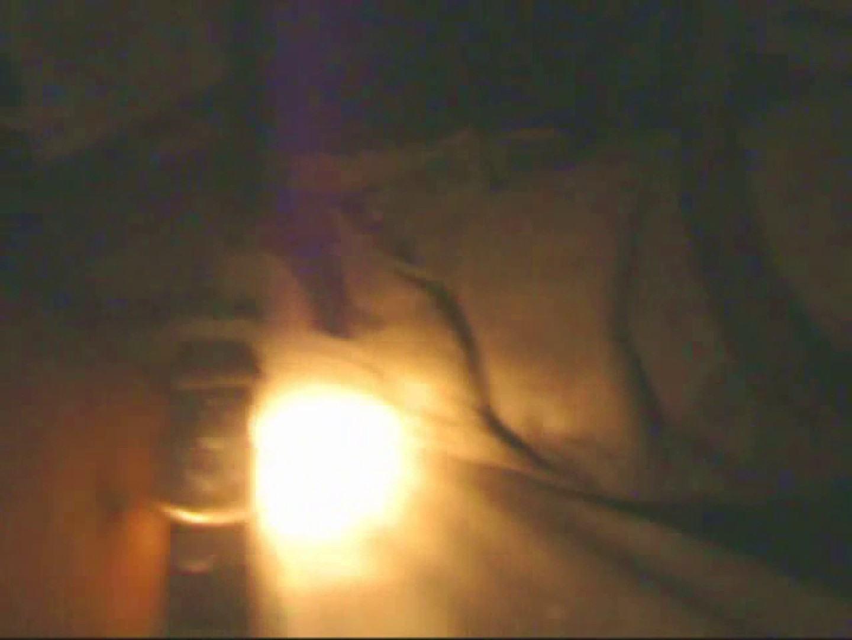 投稿 マコっさんの悪戯日記 File.09 悪戯動画 ゲイ無料エロ画像 100pic 91