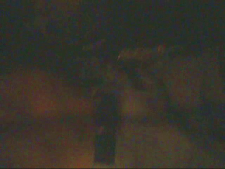 投稿 マコっさんの悪戯日記 File.09 モザイク無し 男同士動画 100pic 93