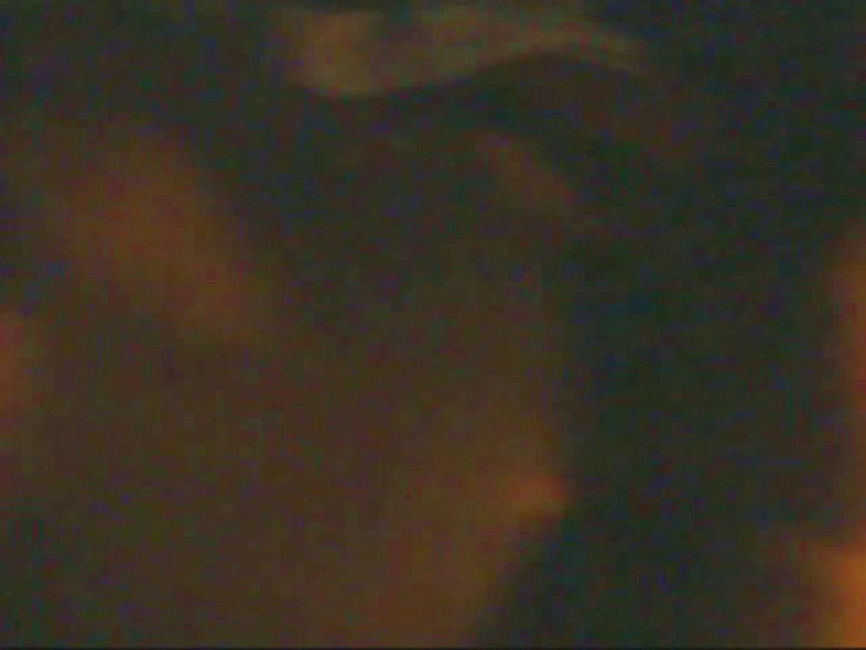 投稿 マコっさんの悪戯日記 File.09 隠し撮り動画 ゲイアダルトビデオ画像 100pic 97