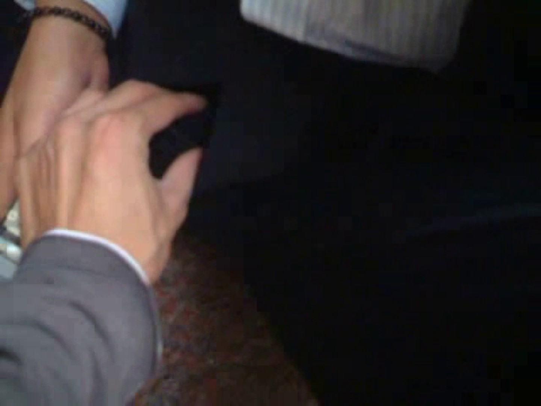 投稿 マコっさんの悪戯日記 File.10 イケメンたち ゲイエロビデオ画像 60pic 11
