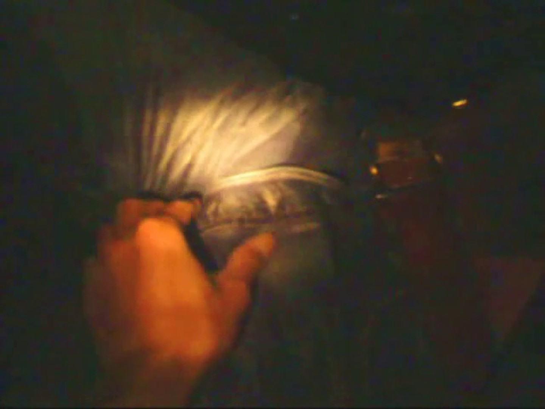 投稿 マコっさんの悪戯日記 File.10 イケメンたち ゲイエロビデオ画像 60pic 18