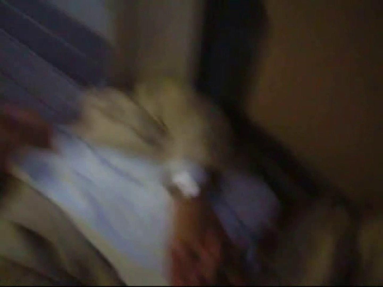 投稿 マコっさんの悪戯日記 File.10 悪戯動画 ゲイ無料エロ画像 60pic 28