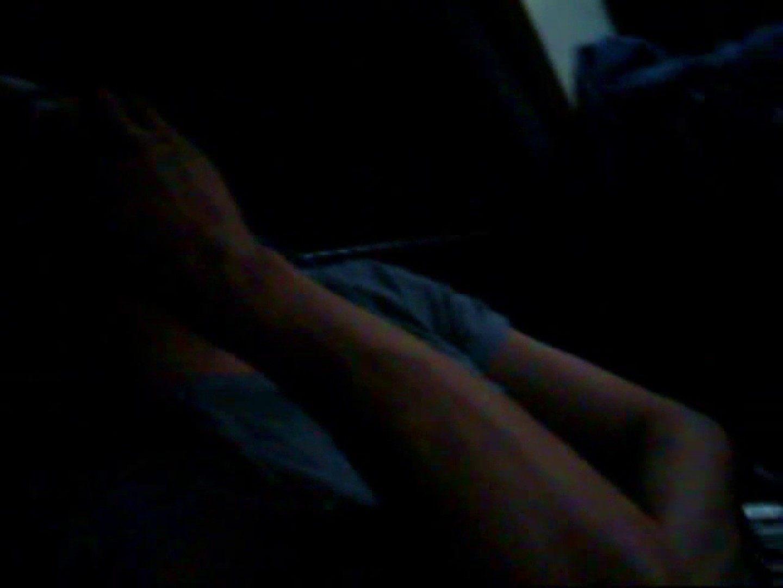 投稿 マコっさんの悪戯日記 File.10 隠し撮り動画 ゲイアダルトビデオ画像 60pic 34