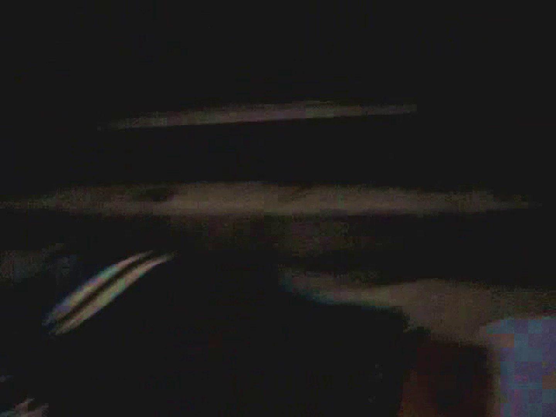 投稿 マコっさんの悪戯日記 File.10 悪戯動画 | エロエロ ゲイ無料エロ画像 60pic 43