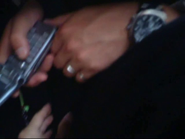 投稿 マコっさんの悪戯日記 File.10 悪戯動画 | エロエロ ゲイ無料エロ画像 60pic 57
