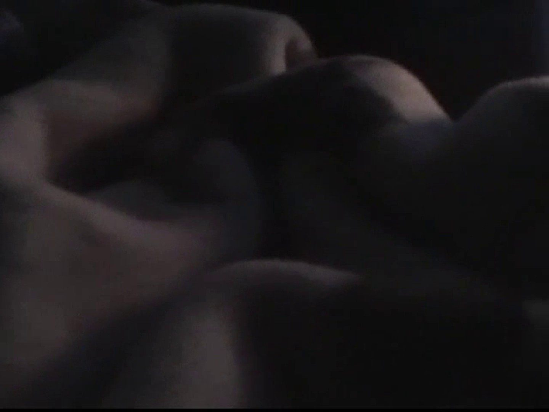 投稿 マコっさんの悪戯日記 File.20 モザイク無し 男同士動画 113pic 87