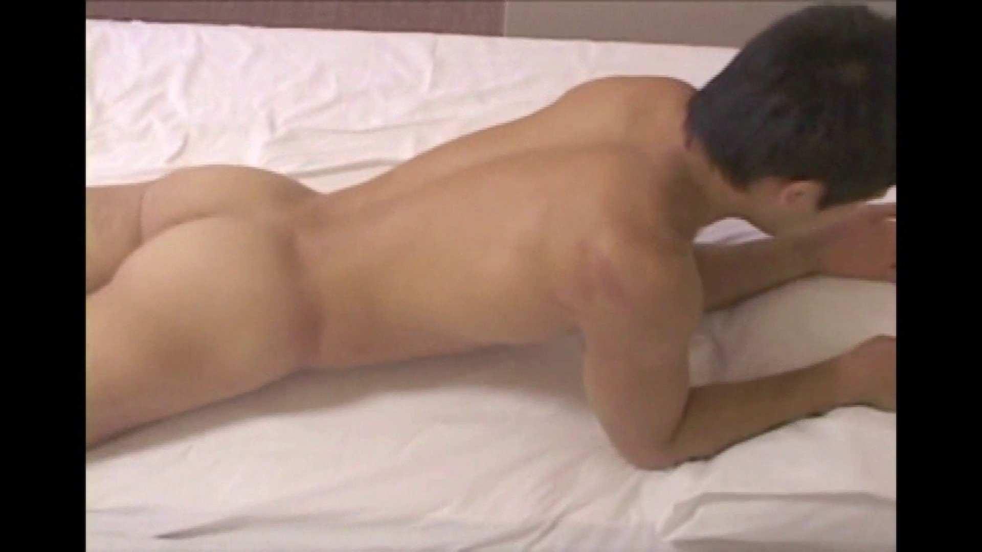 イケイケMEN'SCLUB vol.40前半 エロエロ   お口で! ゲイセックス画像 87pic 22