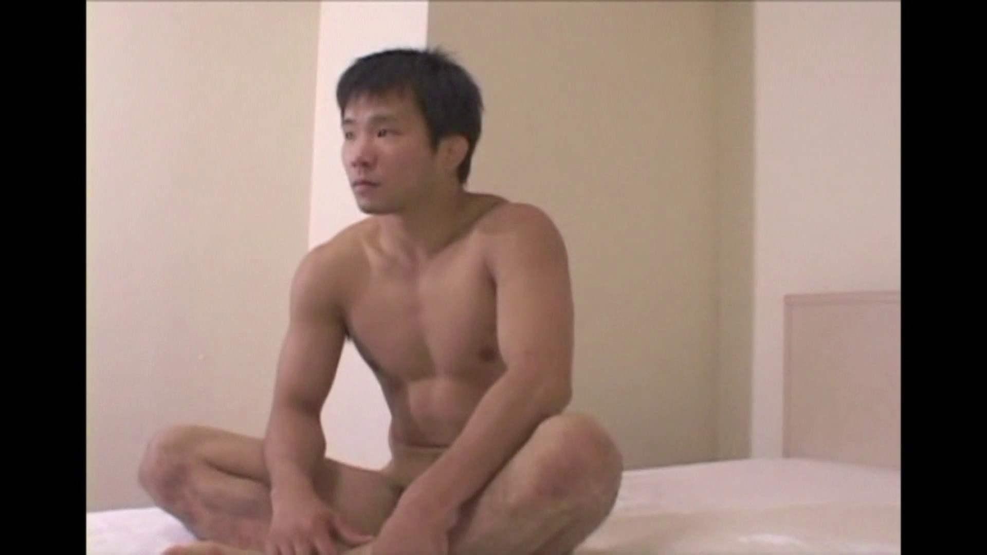 イケイケMEN'SCLUB vol.40前半 男・男 ゲイ無修正ビデオ画像 87pic 47
