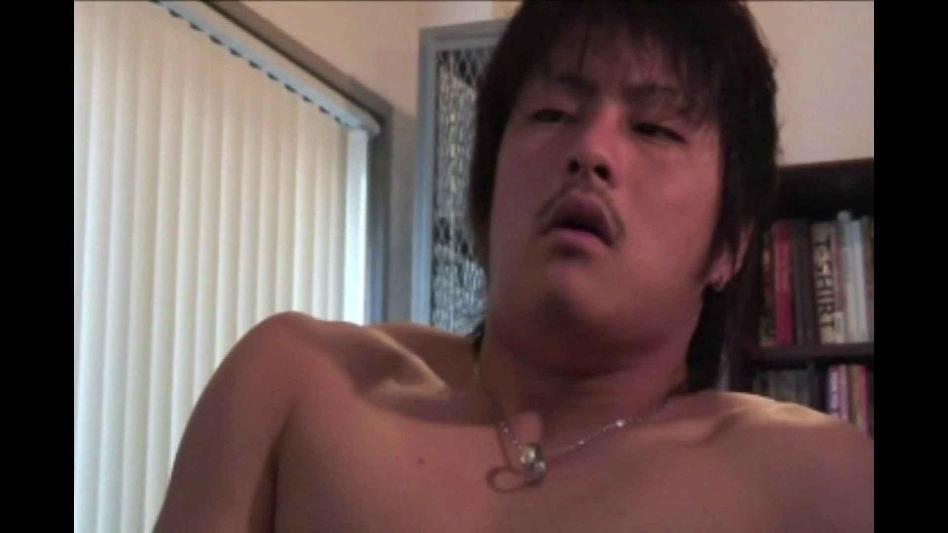 イケイケMEN'SCLUB vol.45 男・男 | 生入れ ゲイ無料無修正画像 98pic 57