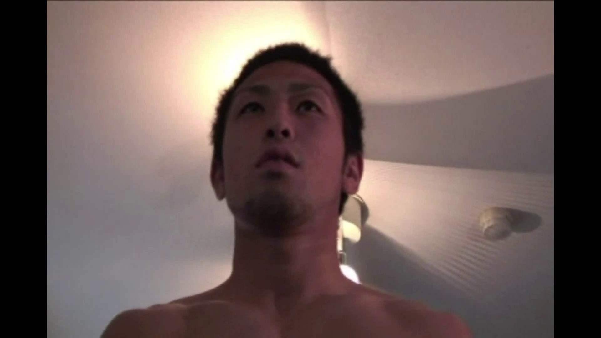 イケイケMEN'SCLUB vol.45 男・男 | 生入れ ゲイ無料無修正画像 98pic 71