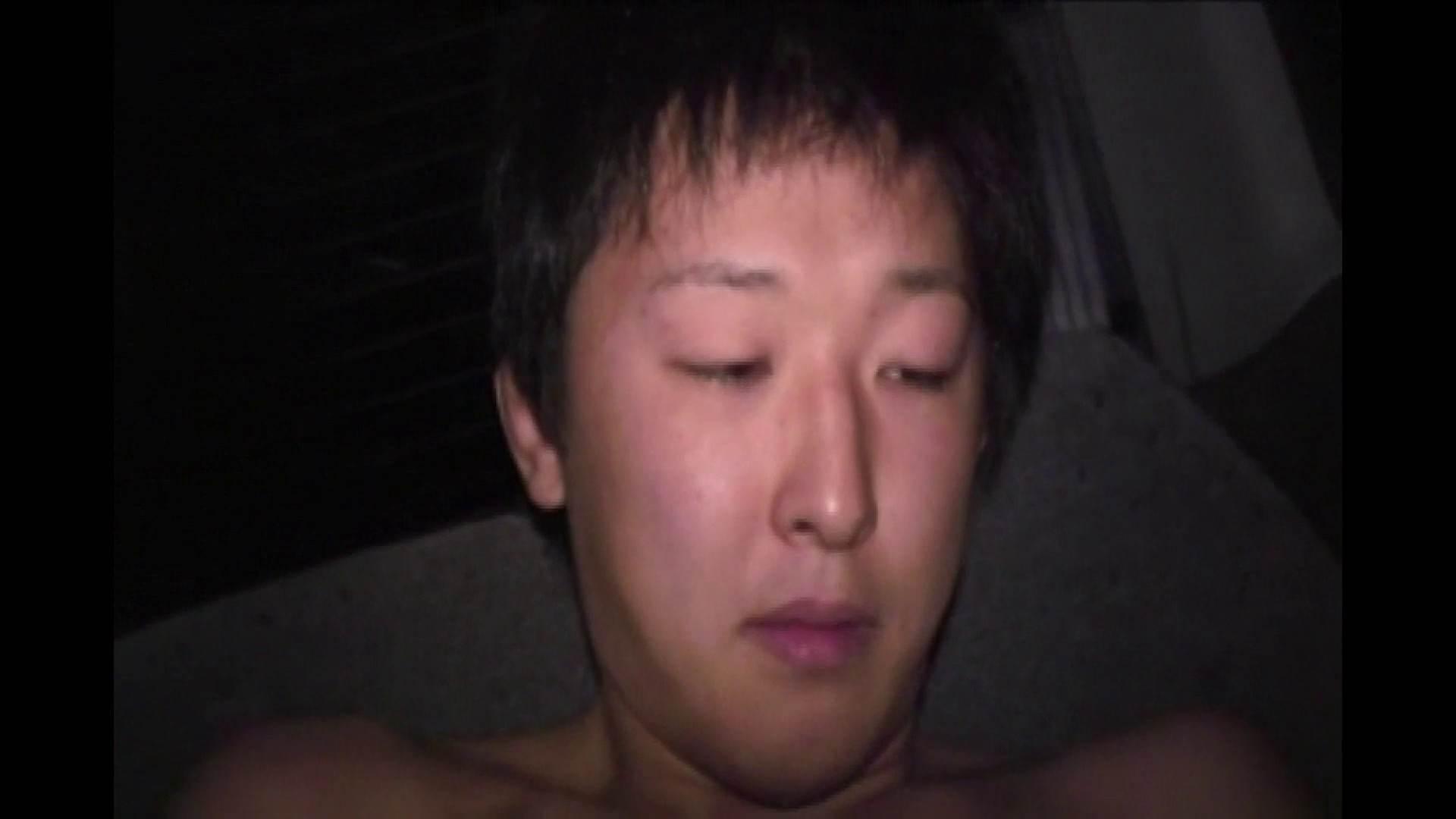 イケイケMEN'SCLUB vol.46 男・男 | 生入れ ゲイ無料無修正画像 76pic 8