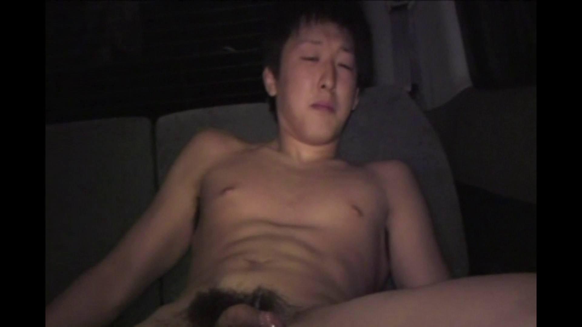 イケイケMEN'SCLUB vol.46 お口で! ゲイ無料エロ画像 76pic 19
