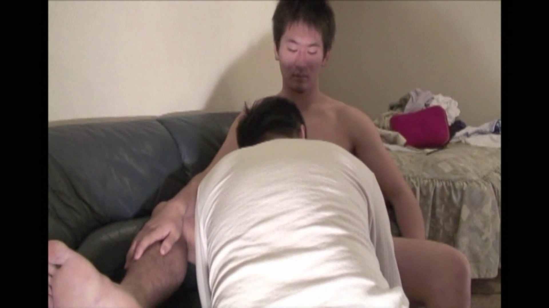 イケイケMEN'SCLUB vol.49 オナニー ゲイアダルトビデオ画像 64pic 31