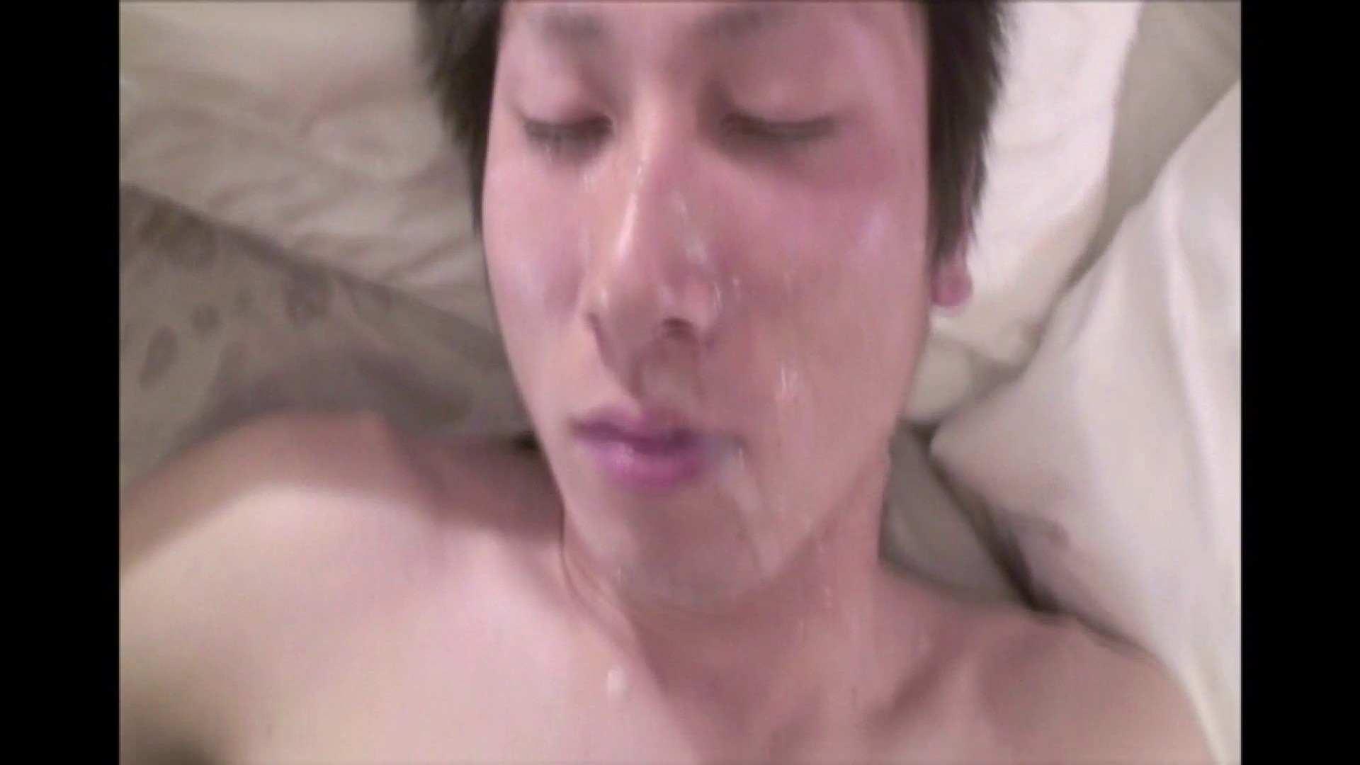 イケイケMEN'SCLUB vol.51 エロエロ 男同士動画 101pic 13